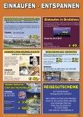 Bus - Reisebüro - Page 5