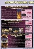 Bus - Reisebüro - Page 6