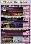 Bus - Reisebüro - Page 7