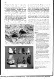 Do-Ashkaft: A recently discovered Mousterian cave site in the ... - Page 2