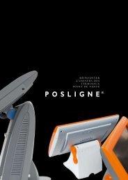 Télécharger le catalogue produit - Solumag