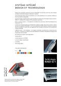 Télécharger le catalogue produit - Solumag - Page 4