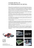 Télécharger le catalogue produit - Solumag - Page 6