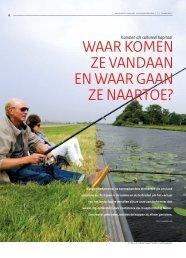 Rijksdienst Cultureel Erfgoed over WCC - watererfgoed.nl