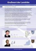 Tag der Regionen 2010 - Seite 2