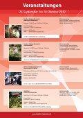 Tag der Regionen 2010 - Seite 5