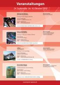 Tag der Regionen 2010 - Seite 6