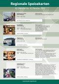 Tag der Regionen 2010 - Seite 7