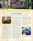 The Roundup May/June 2010 newsletter - Cal Farley's - Page 4