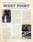 The Roundup May/June 2010 newsletter - Cal Farley's - Page 5