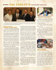 The Roundup May/June 2010 newsletter - Cal Farley's - Page 7