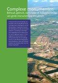 Monumentenstudiedag verslag met een vleugje ... - watererfgoed.nl - Page 4