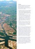 Monumentenstudiedag verslag met een vleugje ... - watererfgoed.nl - Page 5