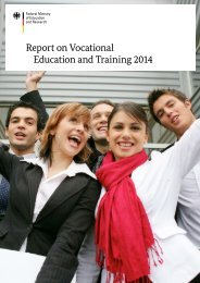 Report_on_Vocational_Education_and_Training_2014_bf