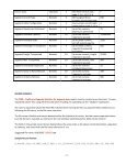 PART 241 – Form T100 Traffic and Capacity ... - BTS - Page 2