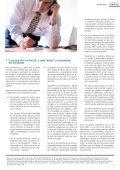 08._iuris_uic_-_diciembre_2013 - Page 7