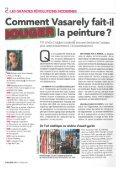 télécharger le fichier .pdf - Pierre Vasarely - Page 2