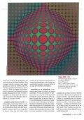 télécharger le fichier .pdf - Pierre Vasarely - Page 3