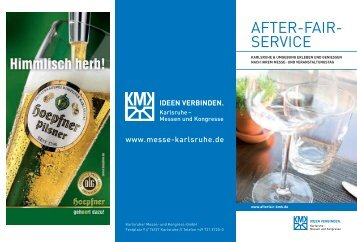 Download - After-Fair-Service