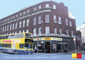 4 Aston Court, Aston Quay, Bedford Row, Dublin 2 - Daft.ie