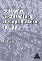 Software Architecture Design Patterns in Java.pdf