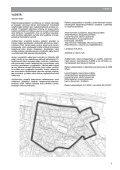 alueen rakentamisohjeisto - anttilanmaki.fi - Page 3