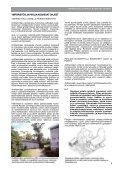 alueen rakentamisohjeisto - anttilanmaki.fi - Page 5
