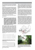 alueen rakentamisohjeisto - anttilanmaki.fi - Page 6