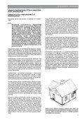 alueen rakentamisohjeisto - anttilanmaki.fi - Page 7