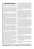 Bulletin d'information - Adapei - Page 2
