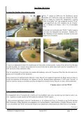Bulletin d'information - Adapei - Page 3