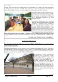 Bulletin d'information - Adapei - Page 5
