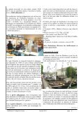 Bulletin d'information - Adapei - Page 6
