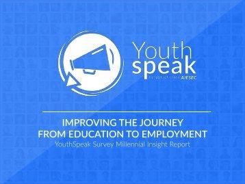 Youthspeak-Millennial-Report-2015