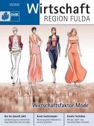 10/2010 - IHK Fulda