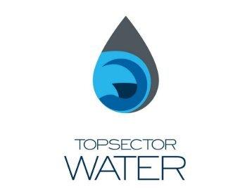 Topsector water - 05/13 - watererfgoed.nl