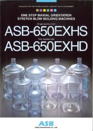 W - Nissei ASB Company
