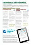 Please click here to download the newsletter. - Adactus Housing ... - Page 3