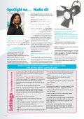 Please click here to download the newsletter. - Adactus Housing ... - Page 4
