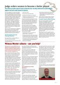 Please click here to download the newsletter. - Adactus Housing ... - Page 5