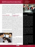 ARPAC.COMM ARPAC.COMM - Page 3