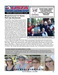 the court reporter - Walnut Creek Racquet Club - Page 5