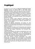 Projekt-Bergische Erzählkonzerte - Kulturregion Bergisches Land - Page 2