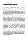 Projekt-Bergische Erzählkonzerte - Kulturregion Bergisches Land - Page 3