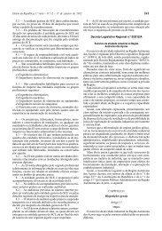 Decreto Legislativo Regional n.º 5/2012/A - Diário da República ...