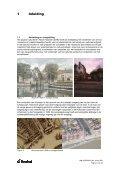 Openen zuidelijke toegang Gouda - Gemeente Gouda - Page 5