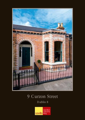 9 Curzon Street - Daft.ie
