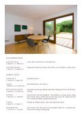 9 Curzon Street - Daft.ie - Page 4