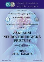 NCH (2.5.M).cdr - ECPA-CZ o.p.s.