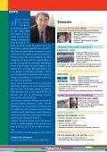 Autoclear® WB : 1er vernis à l'eau un succès dans l'atelier - Commlc - Page 2